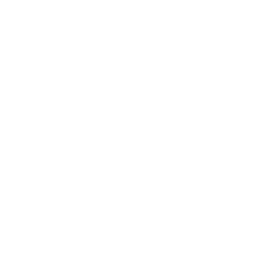 Sonoma's Best Hospitality Group Logo